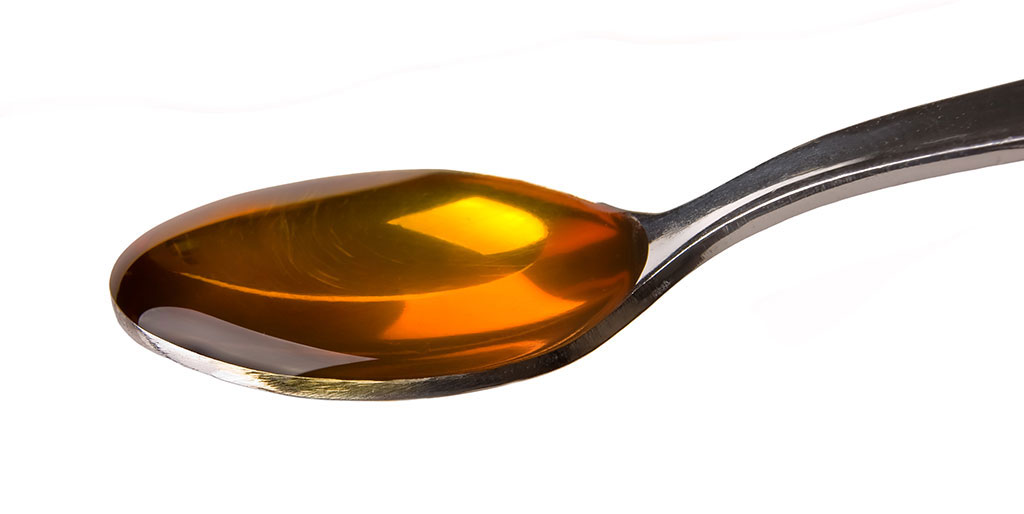 How Much Honey Should Pregnant Women Consume?