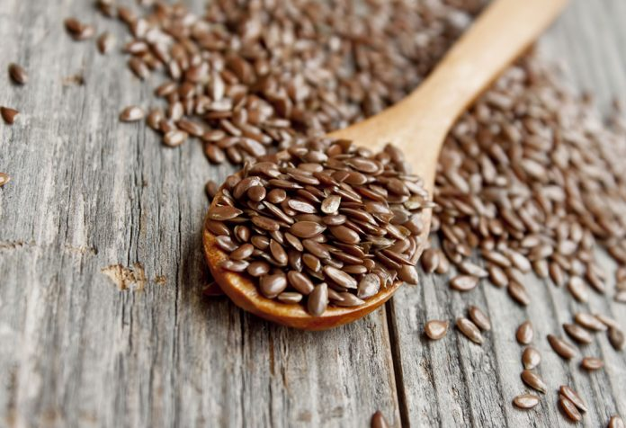 Eating Flax Seeds During Pregnancy - is it Good?