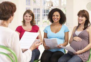 Do I Need Prenatal or Antenatal Classes?