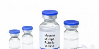 MMR Vaccine - Everything You Need to Know
