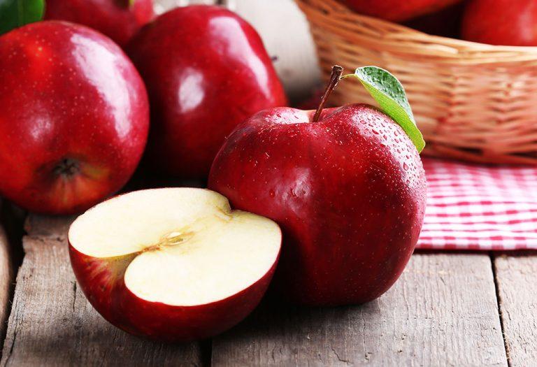 सफरचंद