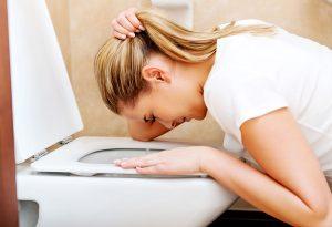 Premenstrual Syndrome (PMS) Vs Pregnancy: Signs & 10 Differences