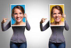Mood Swings and Irritability
