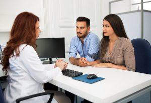 IUI Procedure – Treatment, Success Rate & more