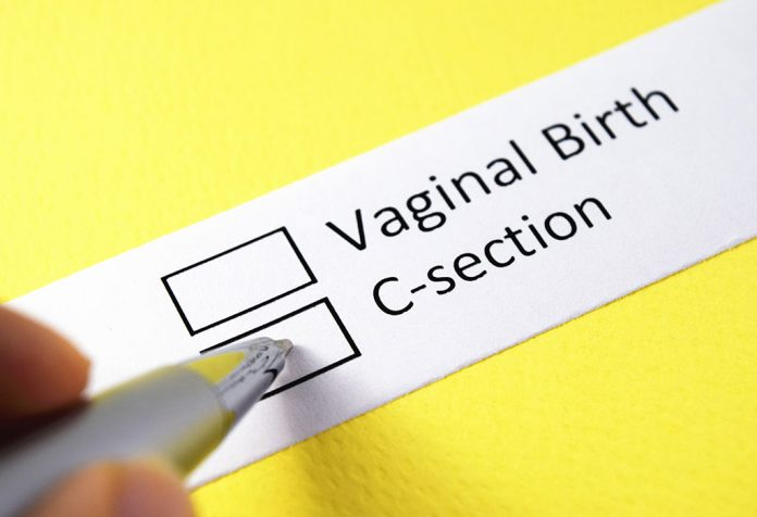 C-Section Delivery - What Are the Benefits and Risks?