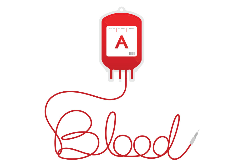 Cord Blood Banking Cost >> What Is Cord Blood Banking Its Importance Cost More