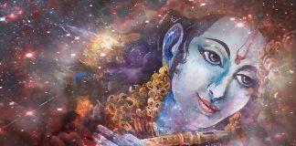 বাচ্চাদের জন্য কৃষ্ণের শৈশবের 15টি সর্বোত্তম গল্প