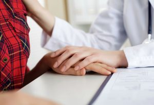 What Practical Arrangements Can Be Made After a Late Miscarriage?