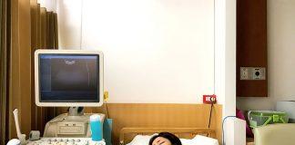 Postpartum Haemorrhage (PPH): An Overview