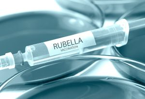 Can I Take Rubella Vaccine While Pregnant?