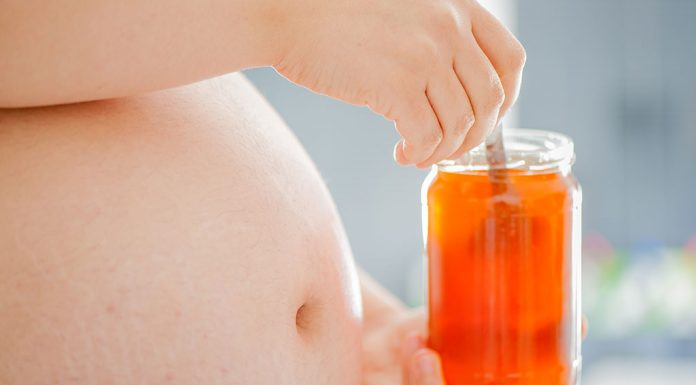 Honey during Pregnancy - Benefits and Side Effects