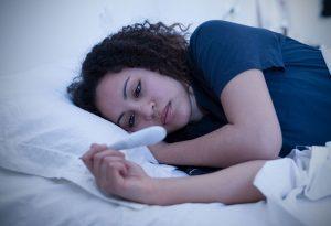 Signs & Symptoms of Chikungunya in Pregnant Women