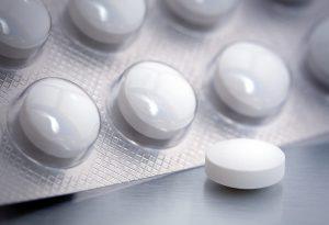 Clomifene Treatment