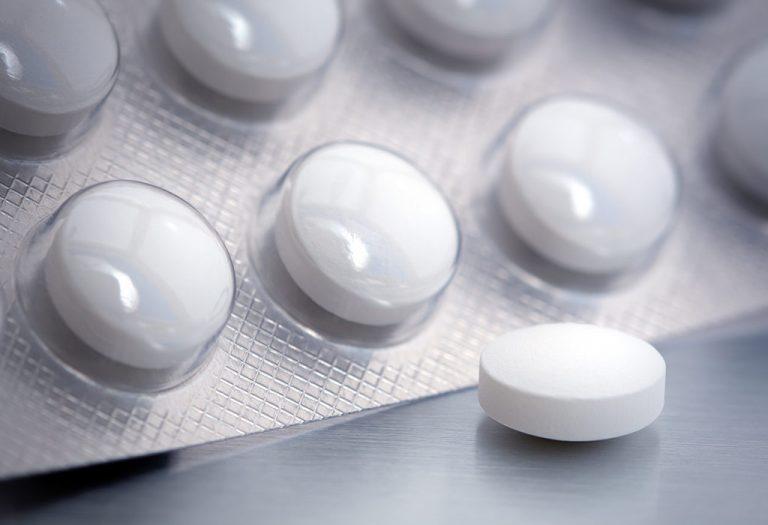 क्लोमीफीन उपचार