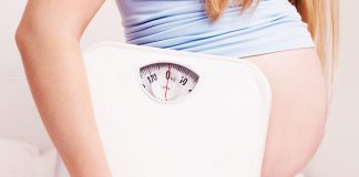 Weight Gain in Pregnancy: How Much is Good?