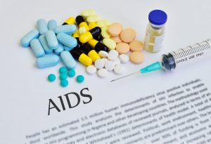 Should Pregnant Women With HIV Take HIV Medicines?