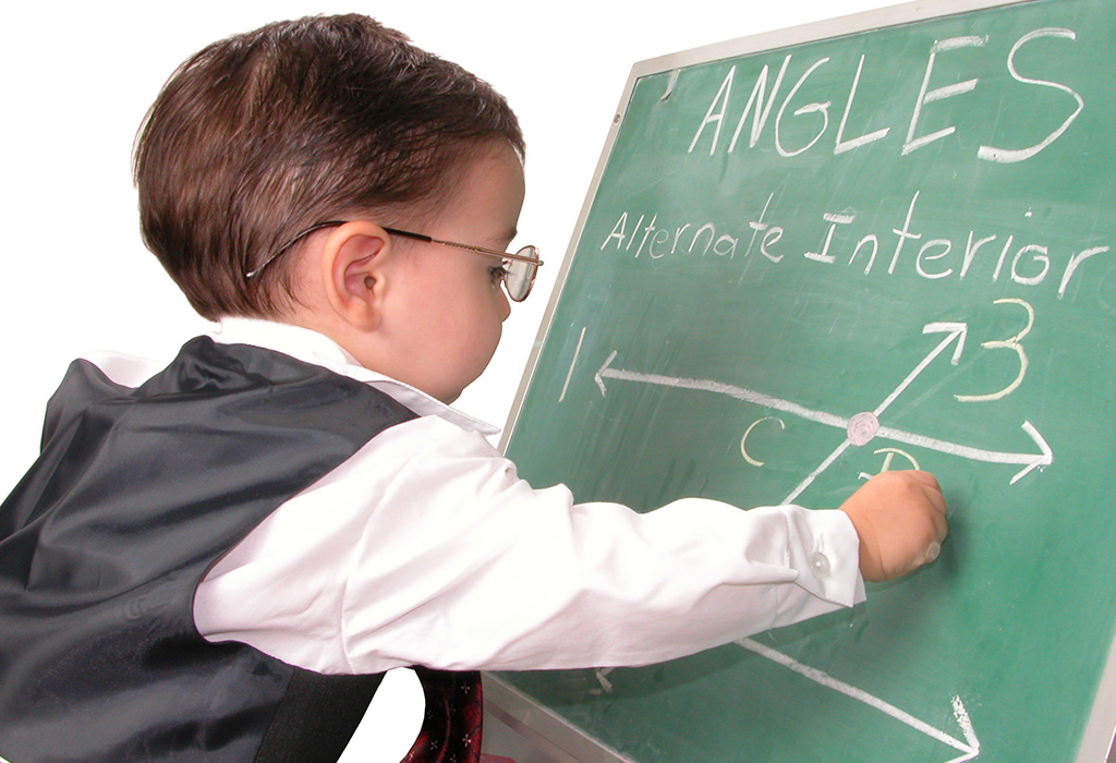Bright Kids Who Cant Keep Up Cost Of >> 10 Parenting Tips How To Make Your Child Smart Intelligent