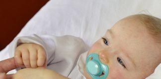 Roseola (Sixth Disease) in Babies