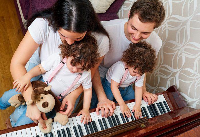 15 Best Ways to Improve Your Parenting Skills
