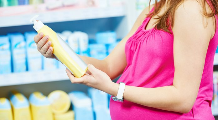 Skin Care During Pregnancy: What Products to use & Beauty Tips
