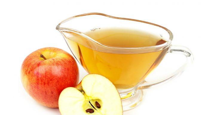 Apple Cider Vinegar During Pregnancy – Is It For You?