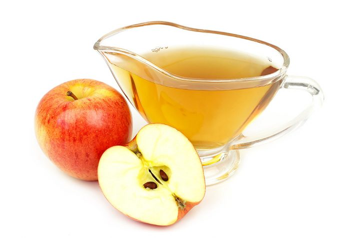 Apple Cider Vinegar During Pregnancy – Is It For You?