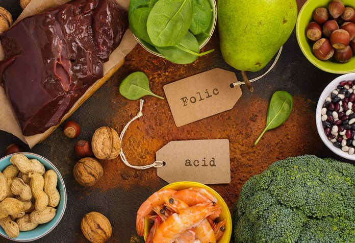 Taking Folic Acid Before Pregnancy - Why Is It Important?