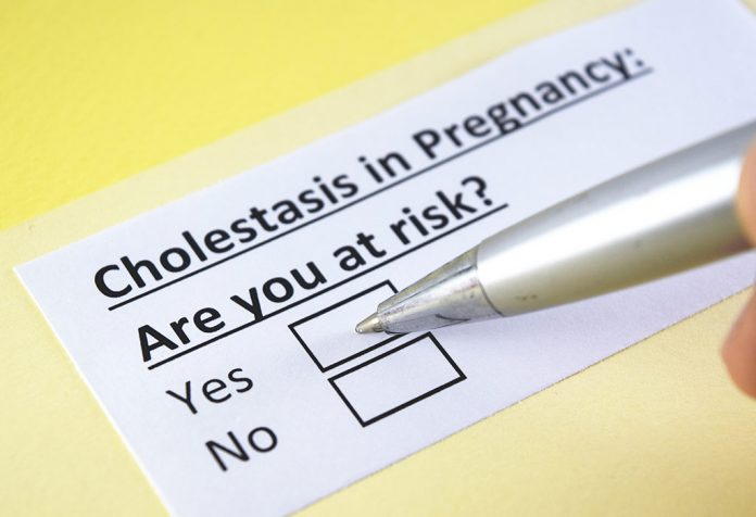 Cholestasis of Pregnancy: Causes & Cure