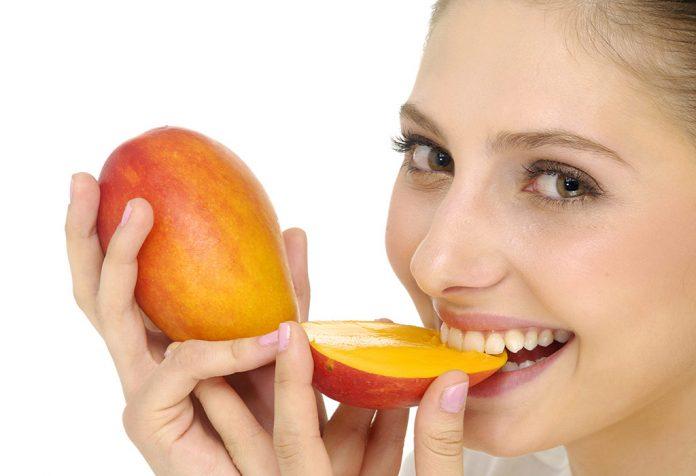 क्या गर्भावस्था के दौरान 'आम' का सेवन सुरक्षित है?