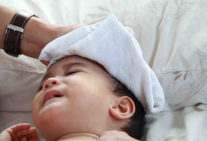 Home Remedies for Roseola