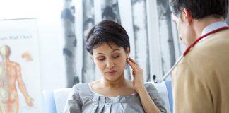 Placenta Accreta Causes, Symptoms Risks & Treatment