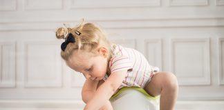 Diarrhoea in Children