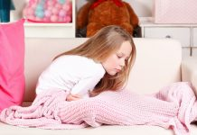 Pinworms in Children - Causes, Symptoms & Prevention