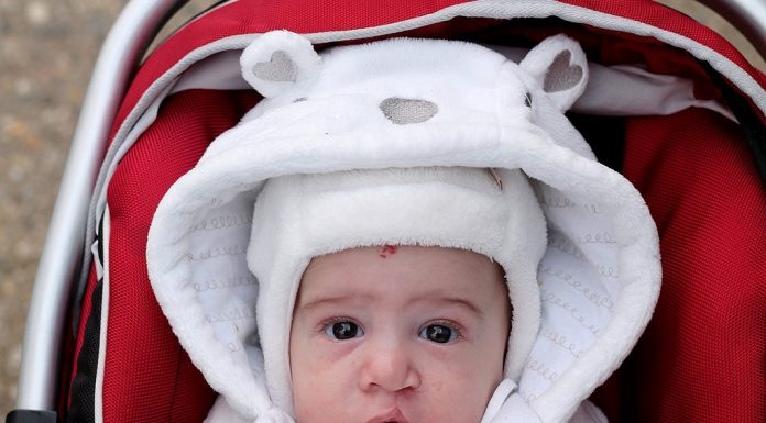 Cleft Lip and Cleft Palate In Children