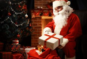 Interesting Facts About Christmas.20 Interesting Facts Information About Christmas For Kids