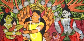 শিশুদের জন্য নীতি শিক্ষা সহ 10 টি অনুপ্রেরণামূলক ভারতীয় পৌরাণিক গল্প