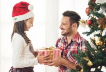 20 Amazing Christmas Gift Ideas for Kids