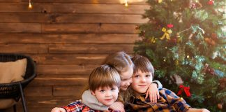 21 Interesting Facts and Information About Christmas for Kids