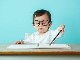 Teaching Your Kids to Write -10 Tips that Work Wonders