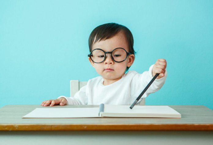 Teaching Your Kids to Write -10 Tips that Work Wonders