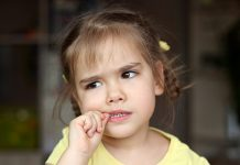 Bad Habits in Children and Ways to Deal With Them