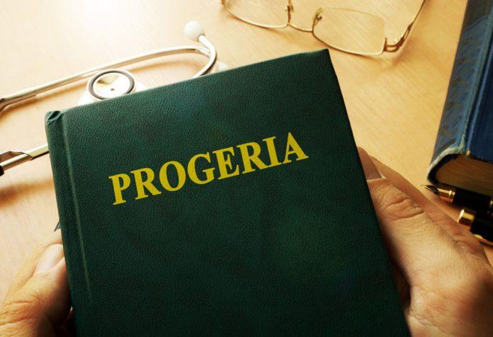 Progeria - Causes, Symptoms, Treatment and More