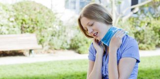 Heating Pad During Pregnancy - To Use or Not?
