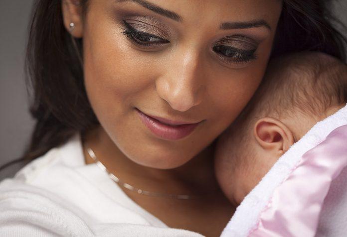 Baby Naming (Naamkaran) Ceremony