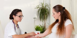 Essential Blood Tests During First Trimester Of Pregnancy