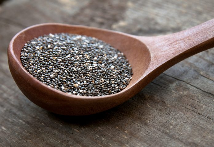 Consumption of Chia Seeds During Pregnancy: Is It Good?