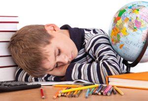 How Common is Bruxism in Children?