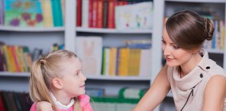 Child Psychology: Tips to Understand Your Child Better