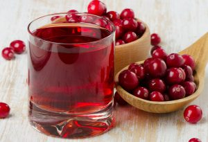 Simple Home Remedies to Cure Kidney Infection