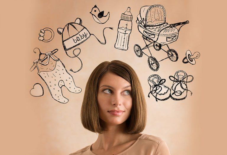 आप गर्भावस्था के सपनों से कैसे बच सकती हैं या इन्हें कैसे कम कर सकती हैं?